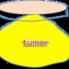 皮膚・皮下腫瘍切除について(総論)